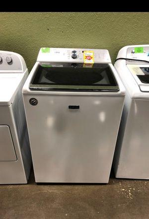 Washer for Sale in Dallas, TX