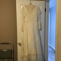 Wedding Dress for Sale in Issaquah,  WA