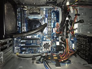 I buy broken/used computers and parts for Sale in Norwalk, CT