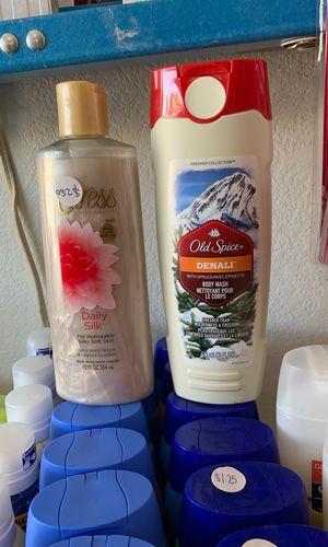 body soap for Sale in Mesa, AZ