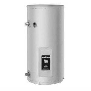 Bradford White ElectriFLEX LD Commercial Electric 6ga water heater for Sale in San Diego, CA