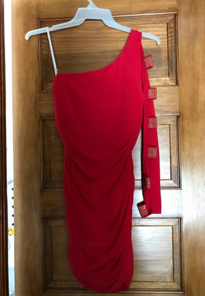 Dress for Sale in Cleveland, OH