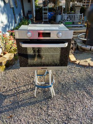Furrion RV oven for Sale in Everett, WA