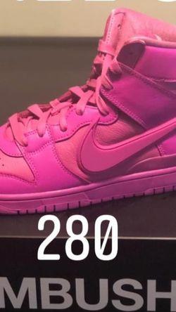 Nike Dunk High Ambush for Sale in Miami,  FL