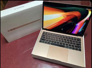 MacBook Air 2019 intel core i5 1.6ghz for Sale in Framingham, MA