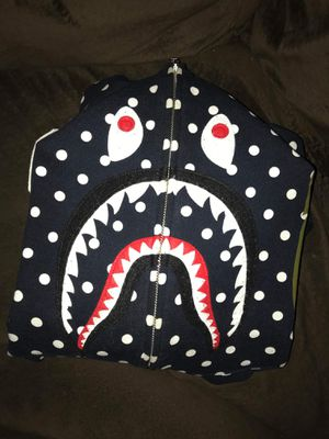 Bape for Sale in Commerce City, CO