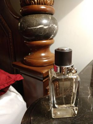 Hermes Kelly Caleche perfume for Sale in Haines City, FL