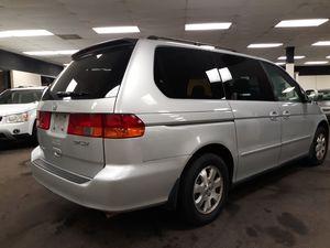 2004 Honda Odyssey for Sale in Decatur, GA