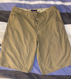 Patagonia Shorts for Sale in Lawton,  OK