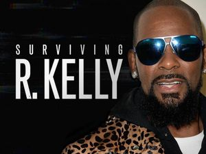 Watch surviving r Kelly free for Sale in Hagerstown, MD