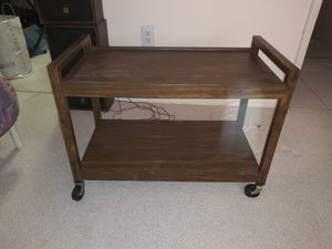 Mobile TV Stand for Sale in Pembroke Pines, FL