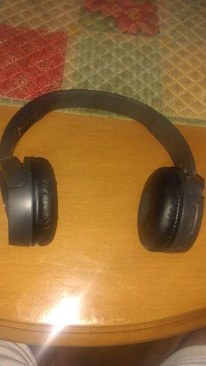 Sony wireless headphones for Sale in San Antonio, TX