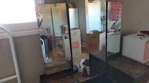 Mirror/Dresser - 20$ for Sale in Manhattan Beach, CA
