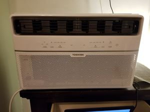 Toshiba ac for Sale in North Highlands, CA