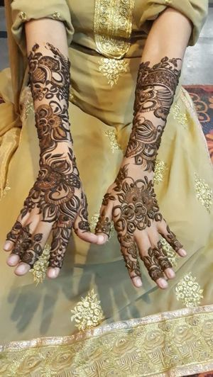 Henna for Sale in Long Beach, CA