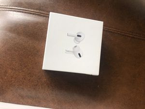 AirPods Pro for Sale in PA, US