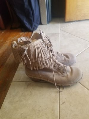 Size 10 Heels for Sale in Sacramento, CA