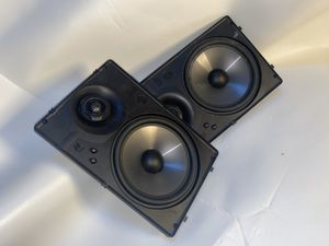 Niles Audio HD8 Speakers for Sale in Portland, OR