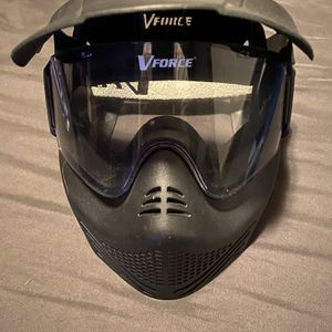 V-Force Paintball Mask for Sale in Costa Mesa, CA