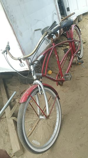 Bike for Sale in Santa Ana, CA