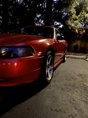 Mustang gt 2000 for Sale in San Jose, CA