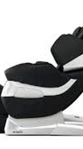 Relaxing SHULTZ Massage Chair for Sale in Happy Valley,  OR