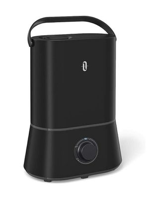 Cool Mist Humidifier for Sale in Silver Spring, MD