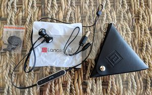 Langsdom L5 Wireless Bluetooth Earbuds for Sale in Kissimmee, FL