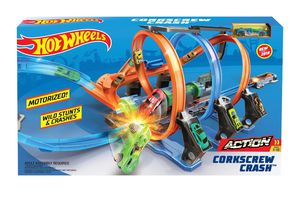 Hot Wheels Race Track for Sale in Pembroke Pines, FL