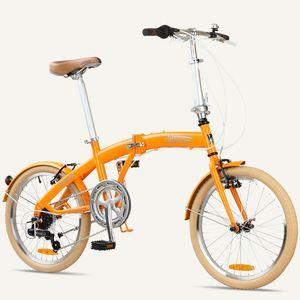 Citizen Folding Miami Bike for Sale in Miami, FL