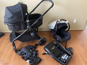 Maxi-Cosi Stroller Set for Sale in Phoenix, AZ