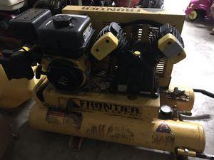 Compresor de gas for Sale in Mansfield, TX