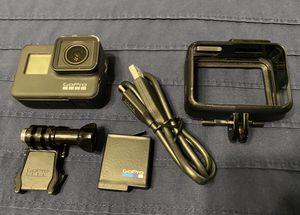 GoPro Hero 7 Black for Sale in Chino, CA