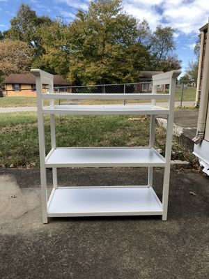 Baby changing table!! for Sale in Lexington, KY