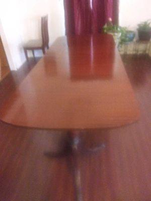 Antique furniture for Sale in Missouri City, TX