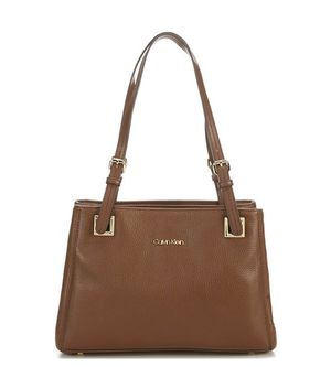 Calvin Klein Kelsey Triple Compartment Tote Bag for Sale in Nashville, TN