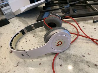 Beats solo HD for Sale in Frederick,  MD