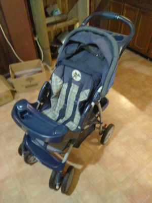 Baby stroller for Sale in Middleburg, PA