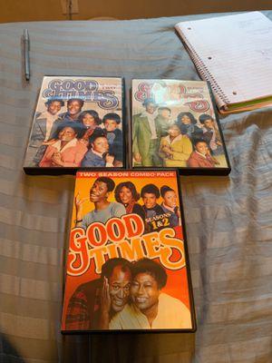 Dvd for Sale, used for sale  Smyrna, GA