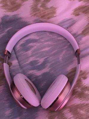 Beats Solo3 Wireless for Sale in Pompano Beach, FL