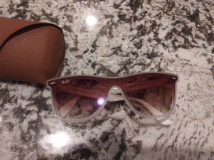 Ray Ban womens sunglasses for Sale in Round Rock, TX