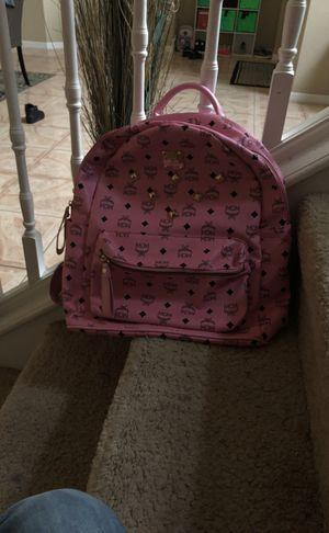 MCM Bag for Sale in Apopka, FL