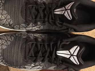 Sports Shoes for Sale in Sebring,  FL