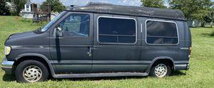 Car and van for Sale in Elizabeth City, NC