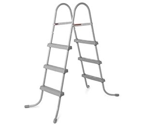 "Bestway Ladder, 36"" for Sale in Alhambra, CA"
