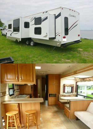 🙏🏼2008 Forest River Cherokee $1000 for Sale in Cincinnati, OH