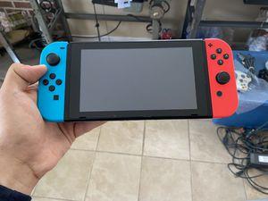 Nintendo Switch for Sale in Farmington, CT