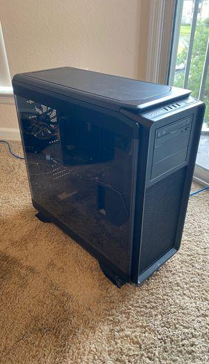 Gaming PC (specs in description) for Sale in Orange Park, FL