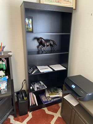 Bookcase for Sale in IND HBR BCH, FL