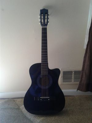 Acoustic Guitar for Sale in Fort Washington, MD
